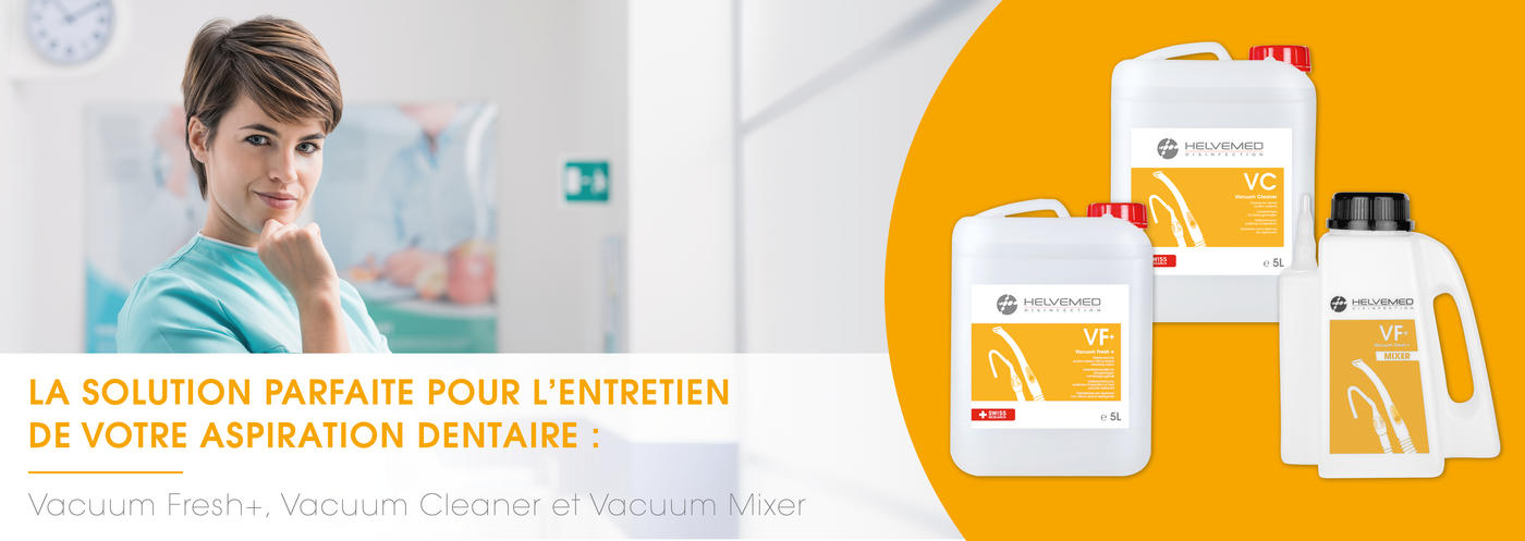 HELVEMED_Slider_Vacuum_fr